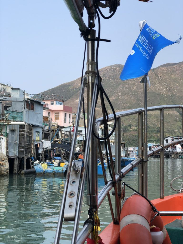 Tai O Fishing Village  Lantau Island: The Lung of Hong Kong    www.thedancingcircustraveller.com